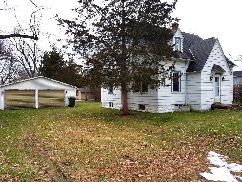 223 East Grand Avenue, Lake Villa, Illinois 60046
