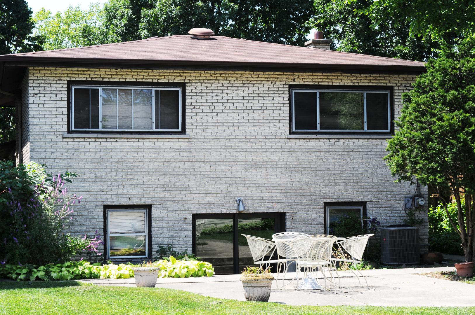 228 North Harvey, Oak Park, Illinois, 60302