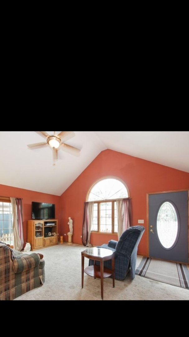 286 JENNIFER 286, WILMINGTON, Illinois, 60481