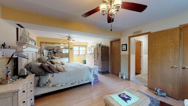 4411 East Hillshire, RICHMOND, Illinois, 60071
