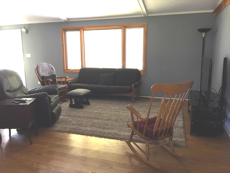 1454 North 2401st, Ottawa, Illinois, 61350