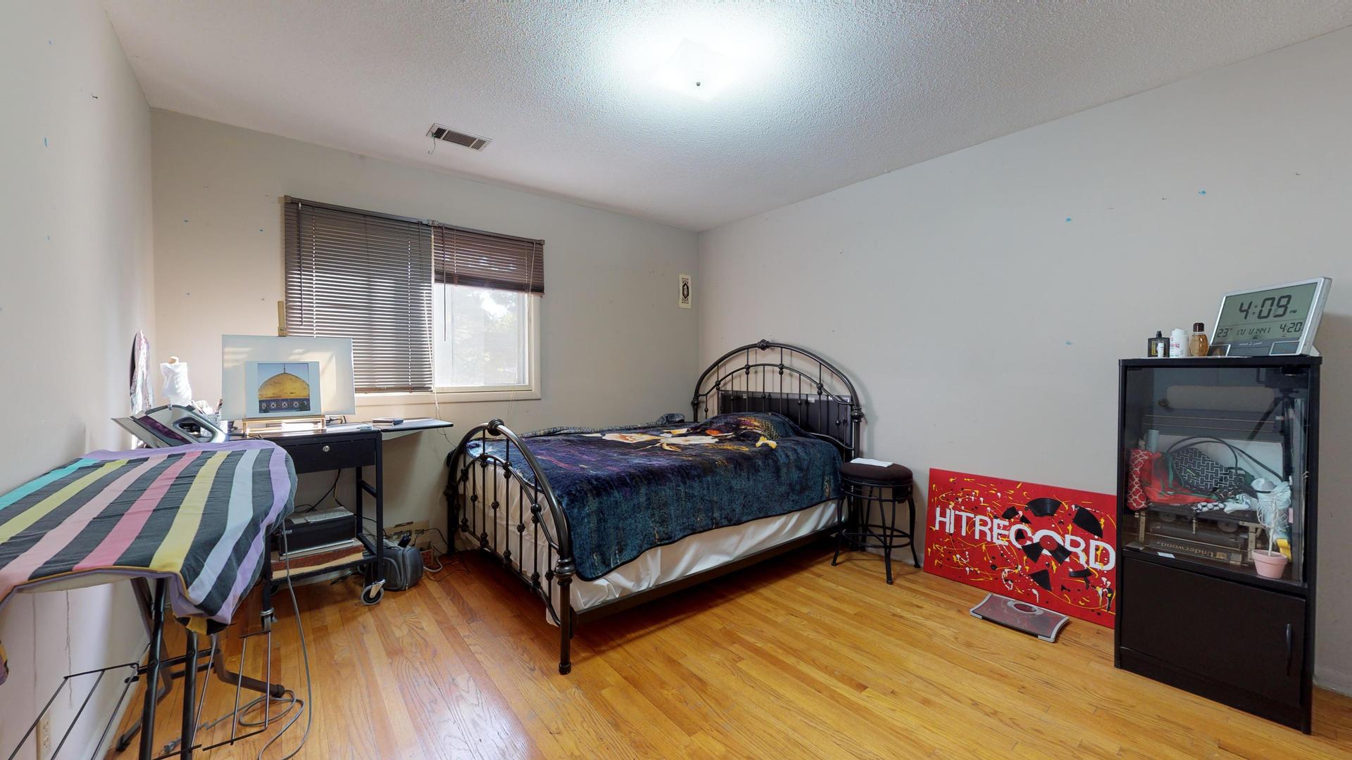 2504 Bedford, Champaign, Illinois, 61820