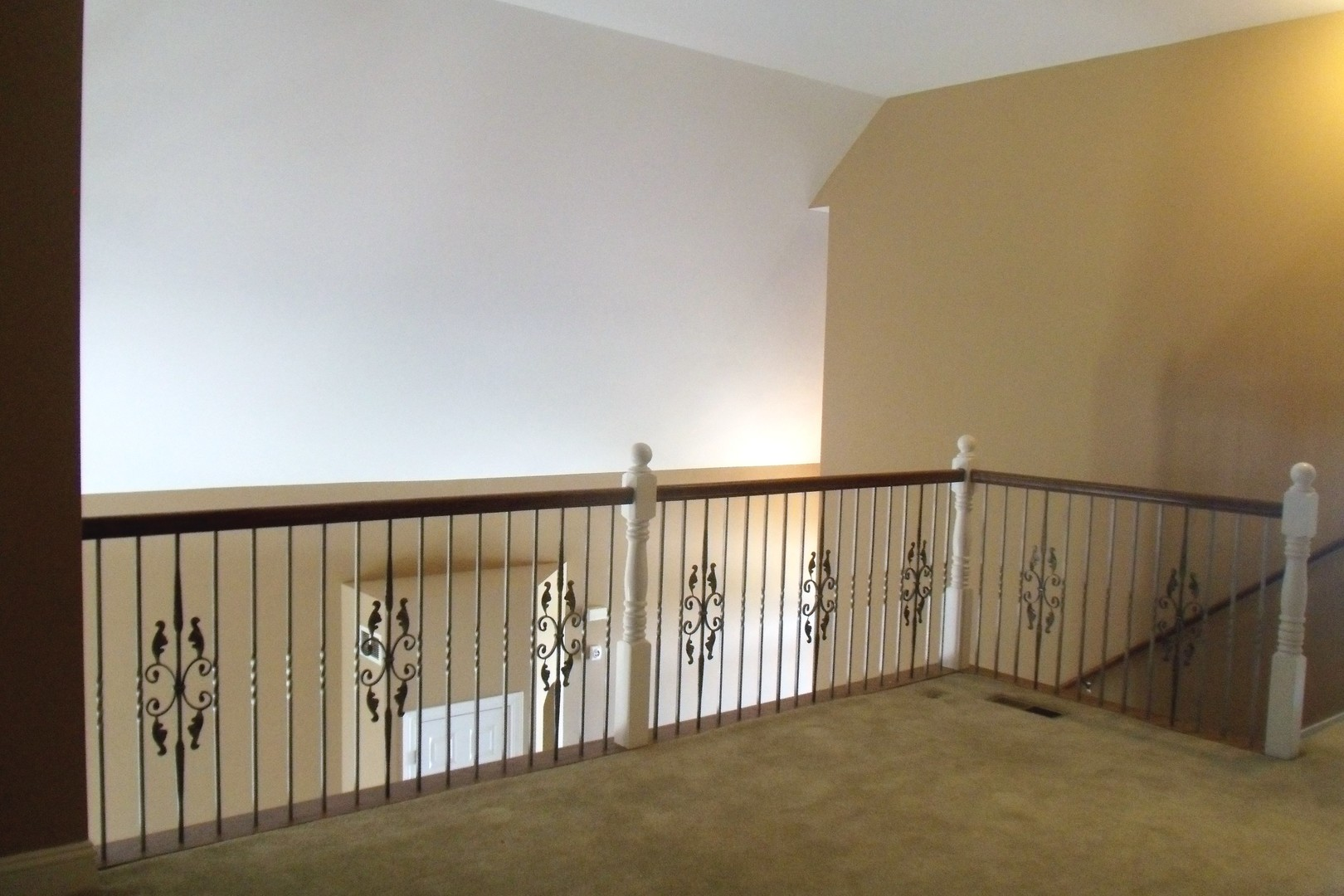 4017 ASHWOOD PARK CT Unit #4017, Naperville, IL, 60564, condos and townhomes for sale