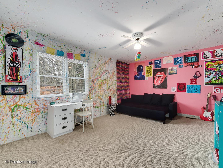 414 Chicago, CLARENDON HILLS, Illinois, 60514
