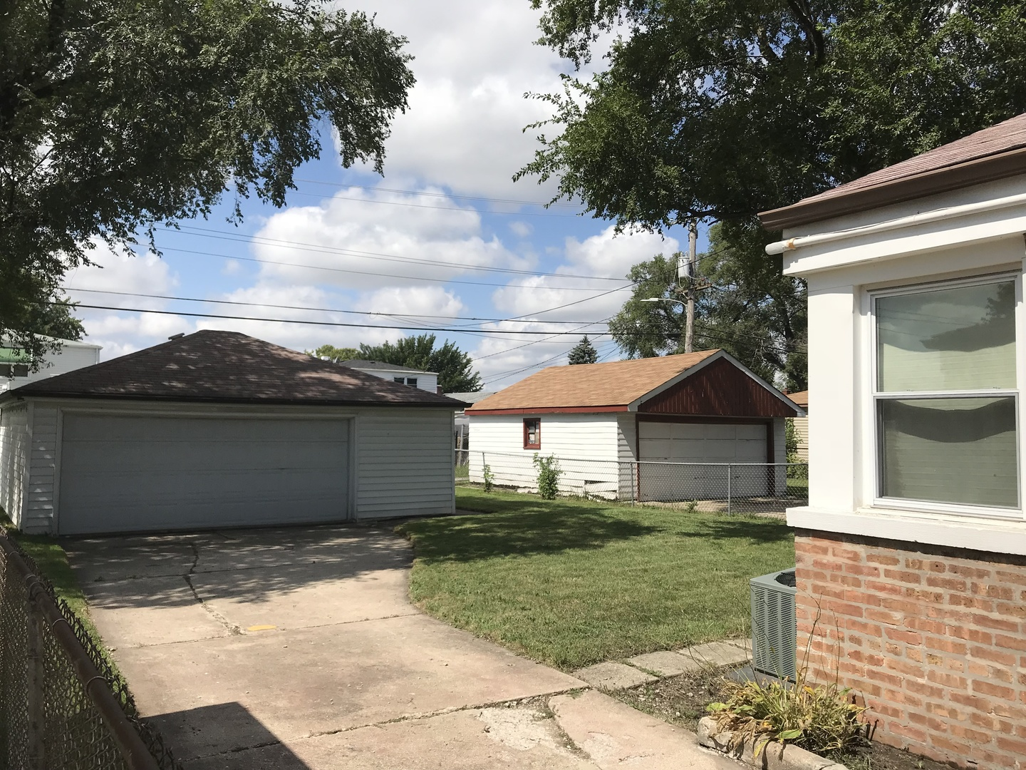 12610 South Bishop, Calumet Park, Illinois, 60827