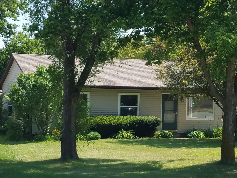 37093 North Il Route 59 Lake Villa, Illinois 60046
