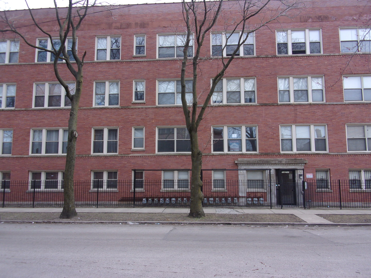 717 East 62nd 1, CHICAGO, Illinois, 60637