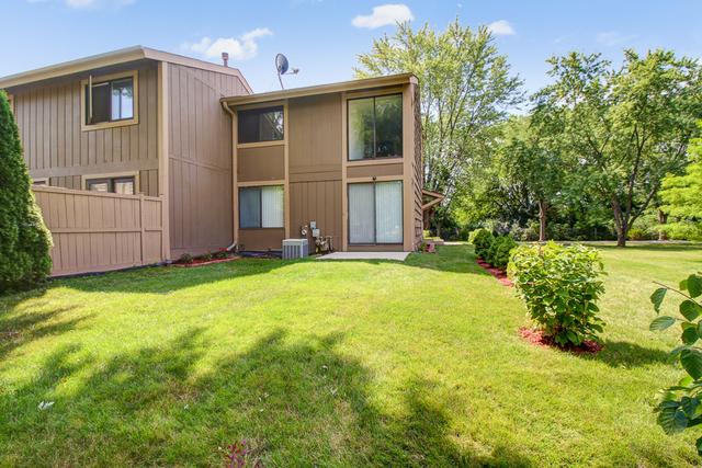 690 East Woodfield, Roselle, Illinois, 60172