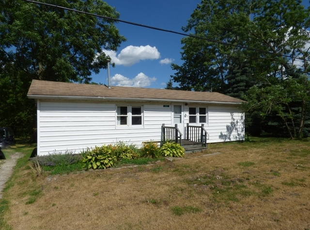 Property for sale at 416 Railroad Street, Wilmington,  IL 60481