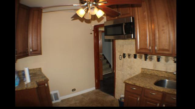 8720 South Eggleston, CHICAGO, Illinois, 60620