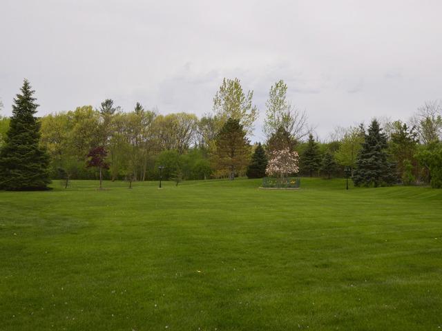 10 Broadleys, BANNOCKBURN, Illinois, 60015