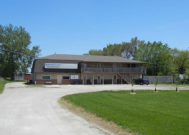 1880 N State Route 50, Bourbonnais, IL 60914