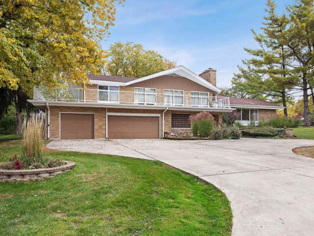 20657 Promethian, Olympia Fields, Illinois, 60461