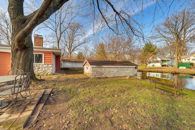 102 Hazel, Island Lake, Illinois, 60042
