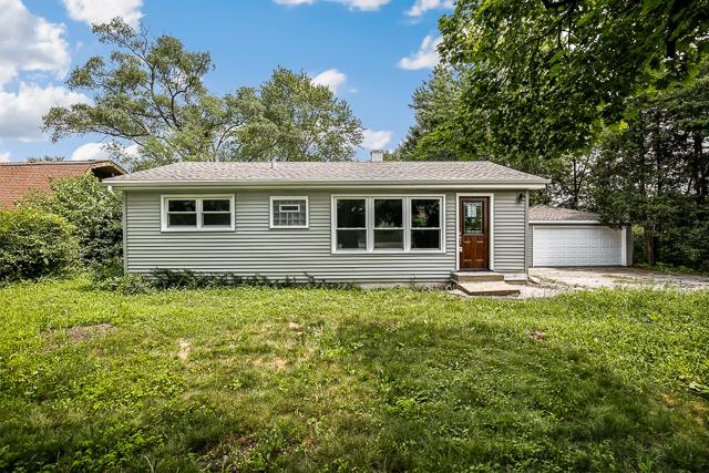 2N643 Virginia, Glen Ellyn, Illinois, 60137