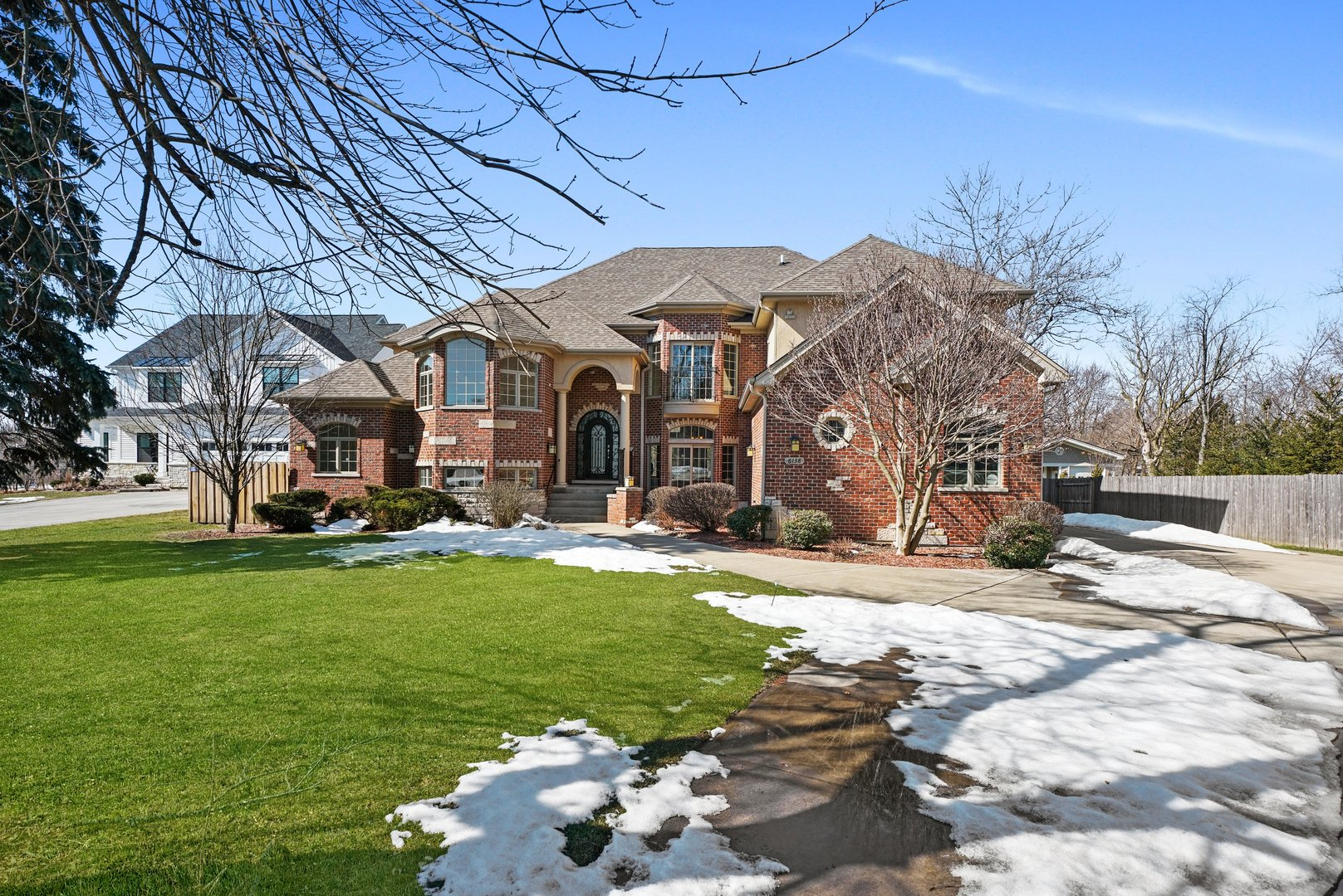 6138 Boundary Road, Downers Grove, Il 60515