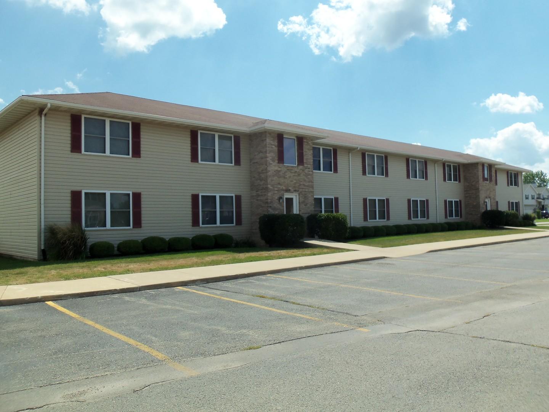 Property for sale at 1847 West Anne Lane Unit: B, Morris,  IL 60450
