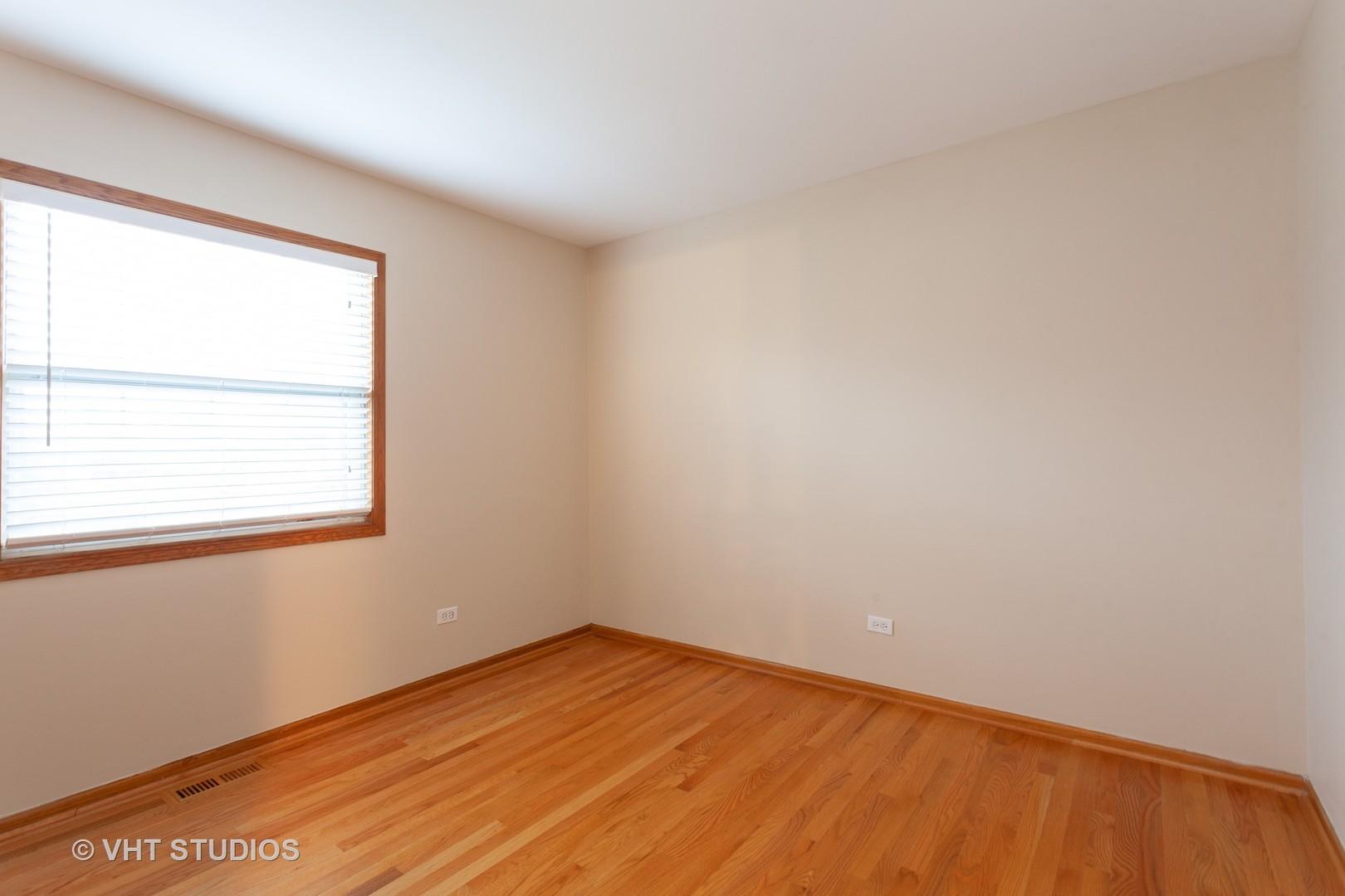59 Brookstone, STREAMWOOD, Illinois, 60107