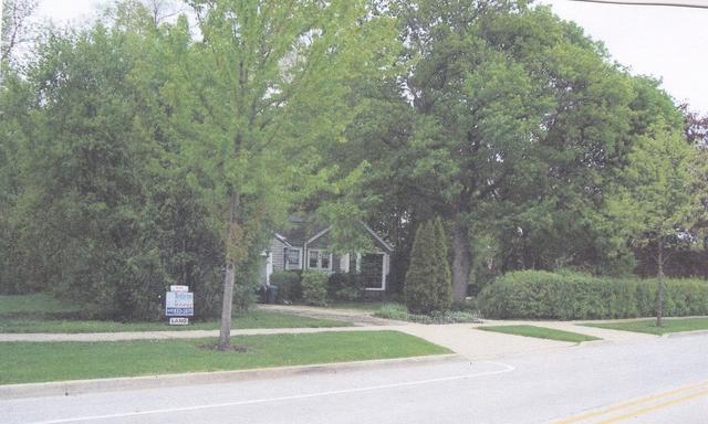 700 Willow Street, Itasca, IL 60143