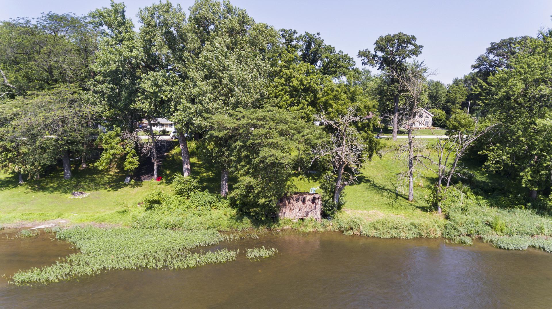 1821 Lakewood, WILMINGTON, Illinois, 60481