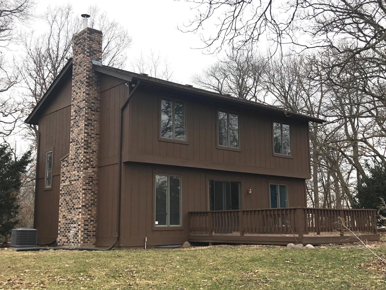8N191 Grand Arbor, Maple Park, Illinois, 60151