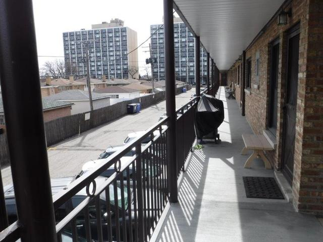 4839 North Harlem 2, CHICAGO, Illinois, 60656