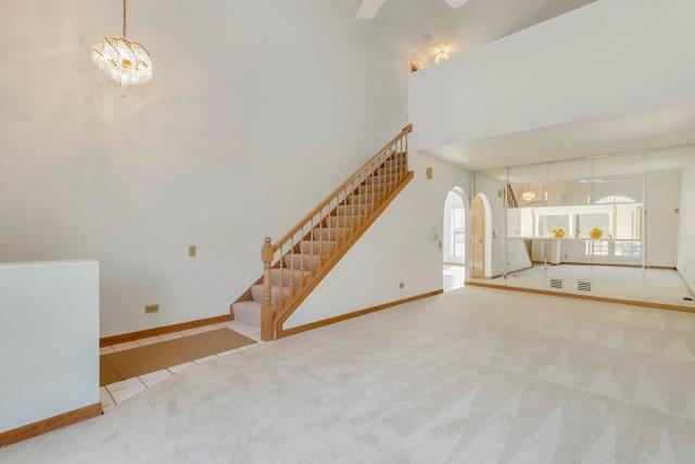 1529 Diamond, Hoffman Estates, Illinois, 60192