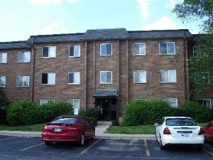 924 casey Court  1 SCHAUMBURG Illinois 60173