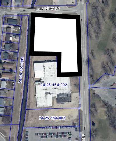 420 S 7th Street, Rochelle, IL 61068