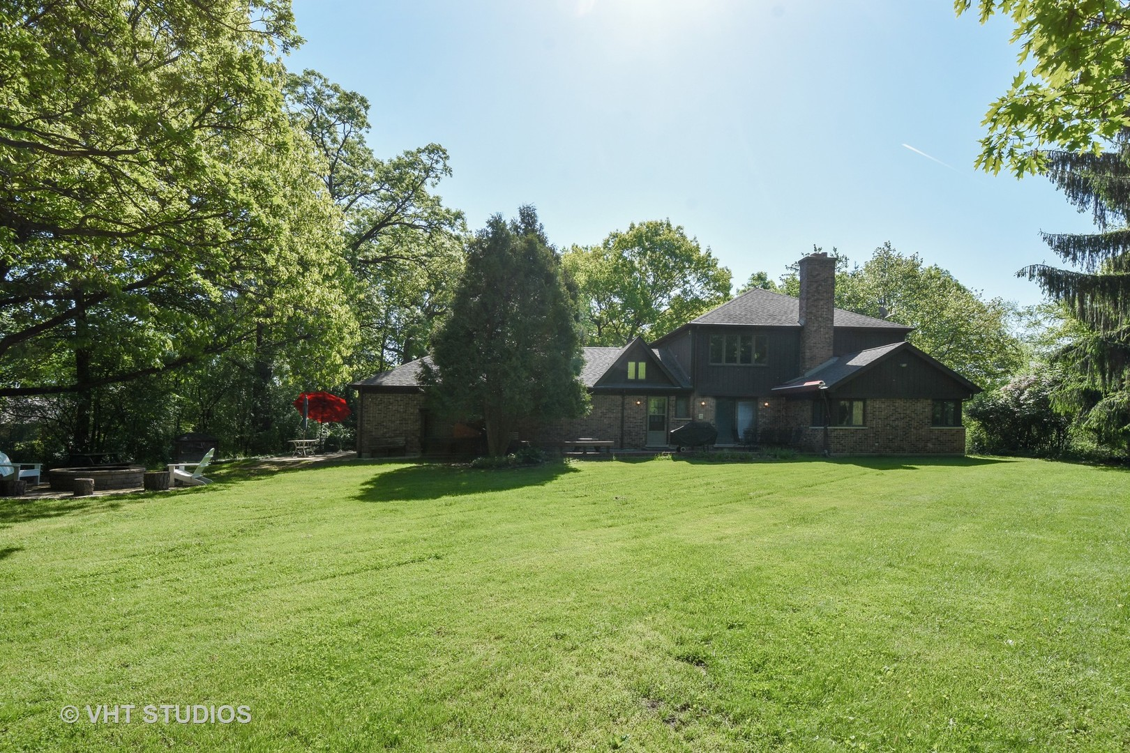 120 Hidden Oaks, BARRINGTON, Illinois, 60010