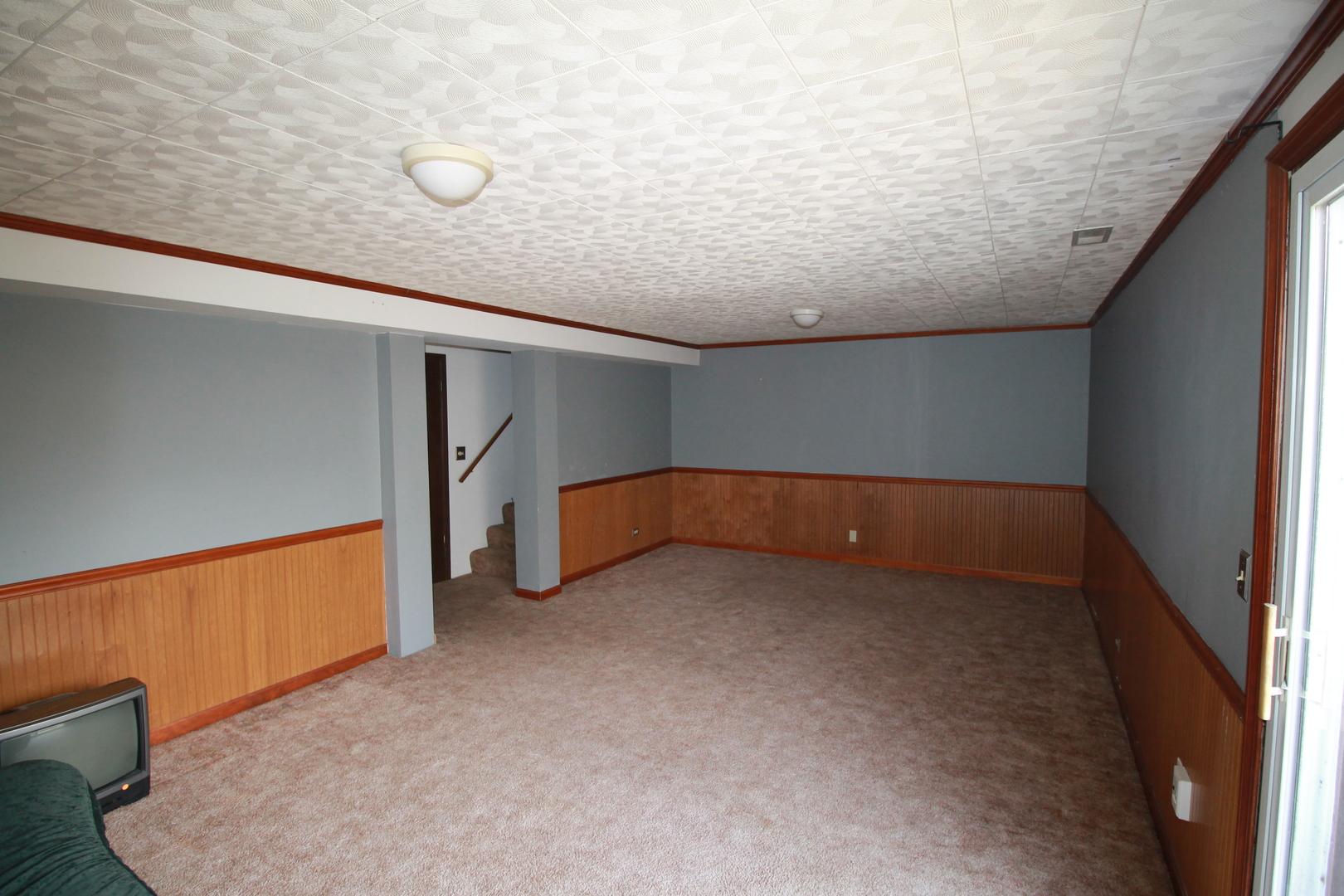 1104 Riverwood, ALGONQUIN, Illinois, 60102