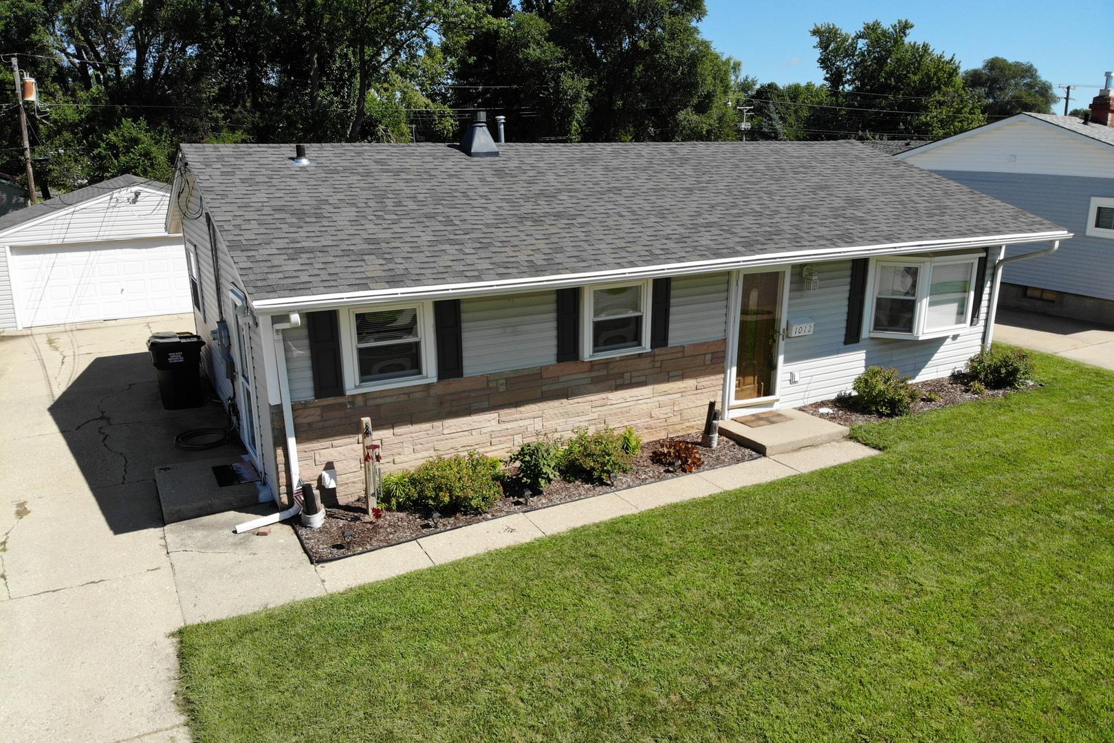 1012 Ramona, Machesney Park, Illinois, 61115