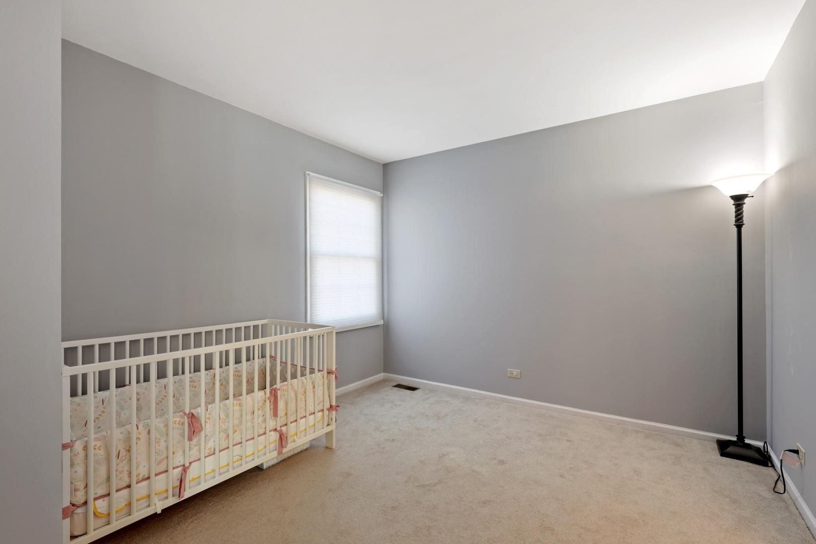 4809 Turnberry 4809, Hoffman Estates, Illinois, 60010