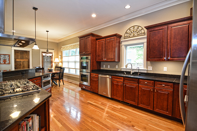 1327 South 2nd, St. Charles, Illinois, 60174