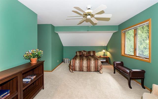 11733 GLEN EAGLES, Belvidere, Illinois, 61008