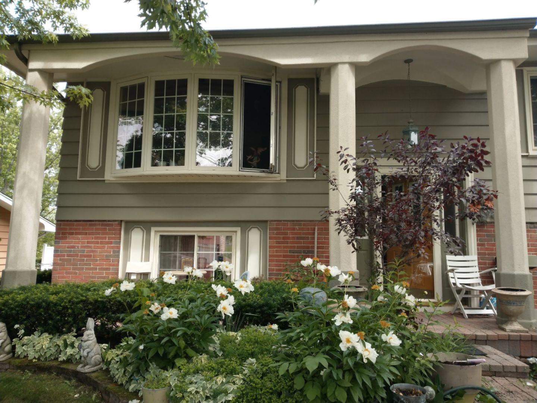 1774 Glen Lake, Hoffman Estates, Illinois, 60195