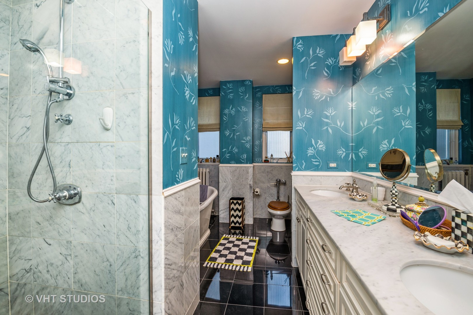 1120 North LAKE SHORE 12B, CHICAGO, Illinois, 60611