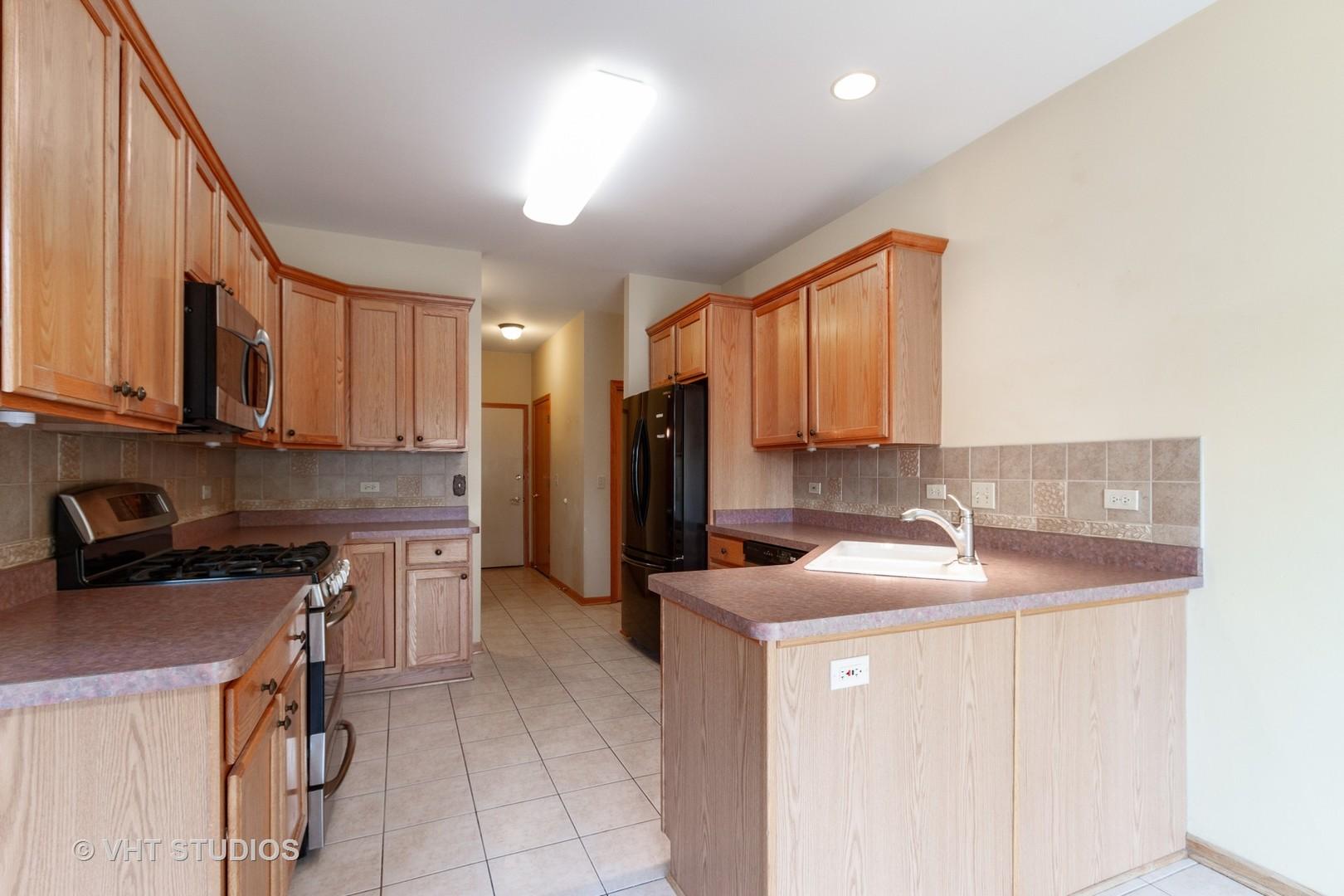 935 Woodland, Antioch, Illinois, 60002