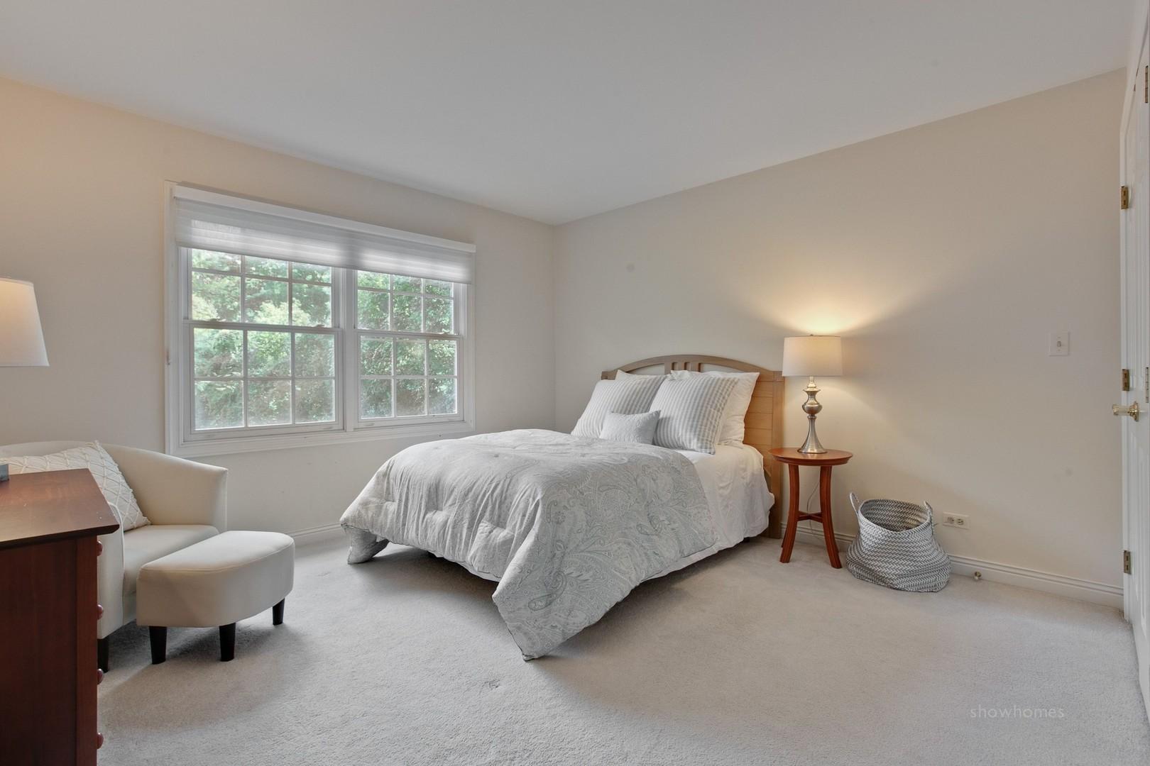 1701 Harvard, Lake Forest, Illinois, 60045