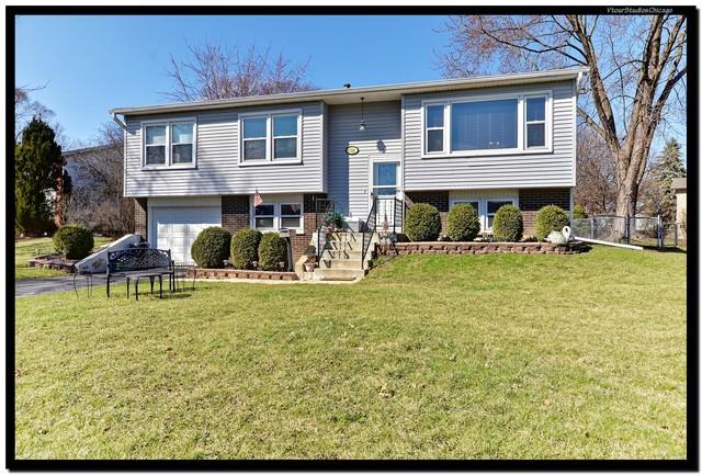 2526 WILLOW Avenue, Woodridge, IL 60517