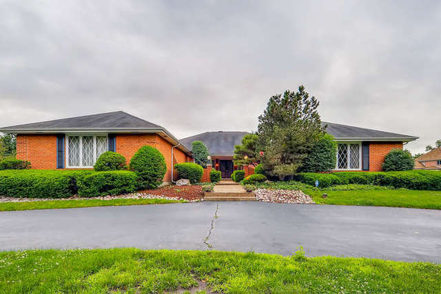 2420 Cumberland Circle, Long Grove, Illinois 60047
