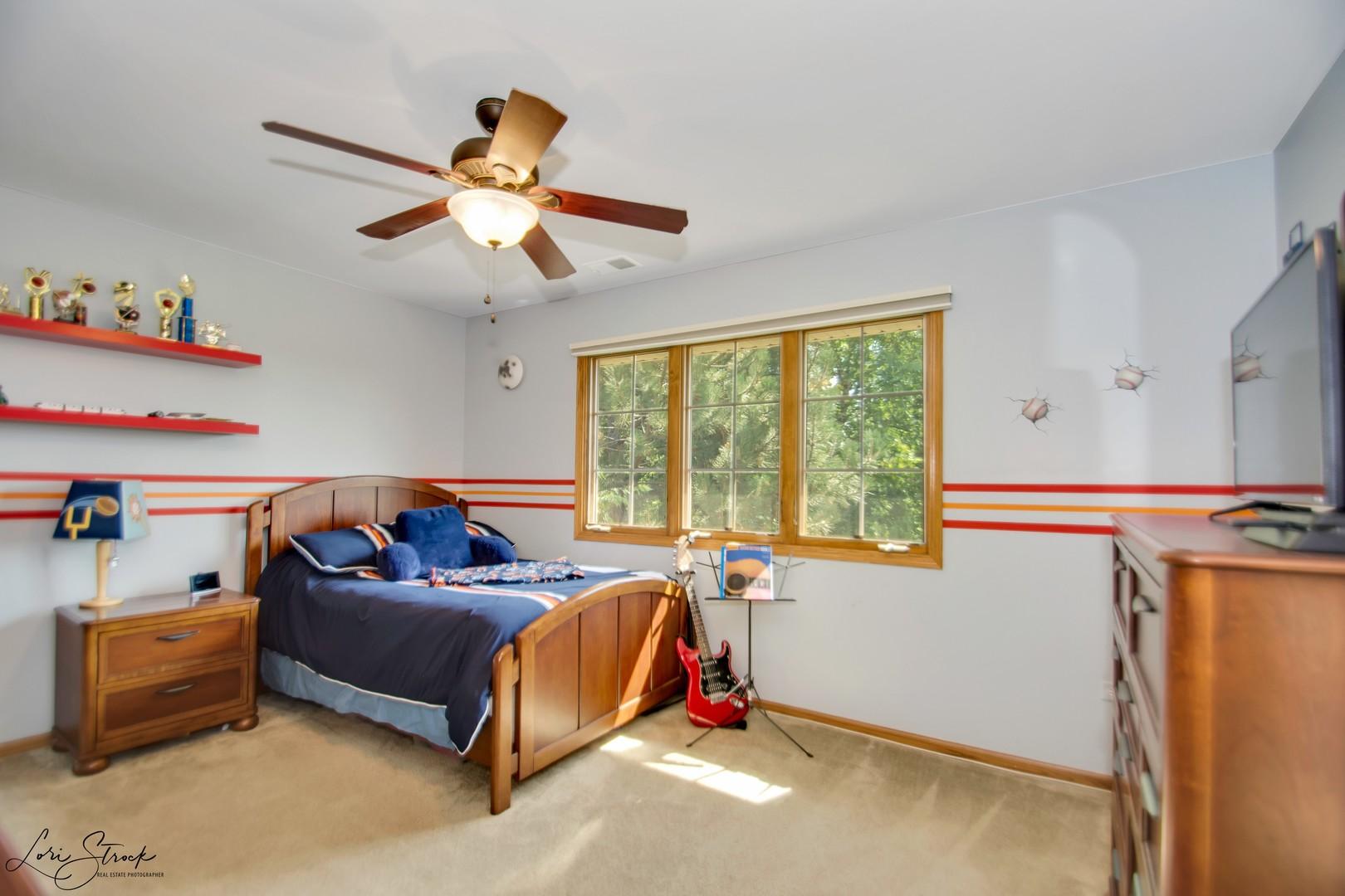 22061 Chamomile, FRANKFORT, Illinois, 60423