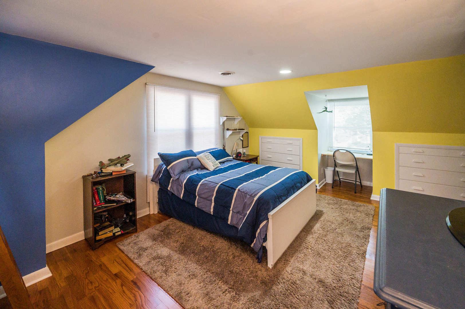 315 South Garfield, Champaign, Illinois, 61821