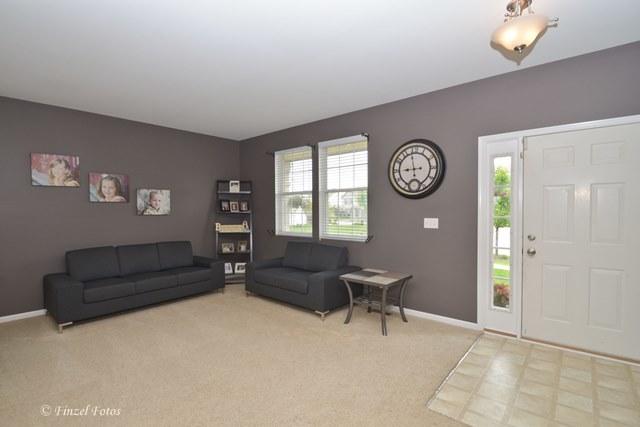 253 Brookhaven, PINGREE GROVE, Illinois, 60140