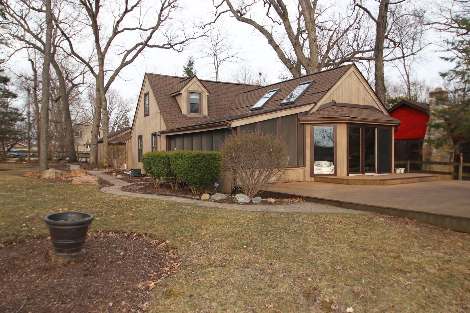 36926 North Corona Drive, Lake Villa, Illinois 60046