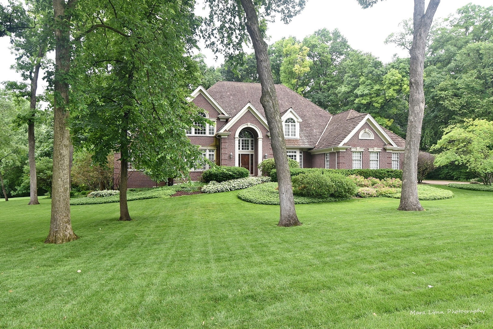 3017 Glen Eagles, ST. CHARLES, Illinois, 60174