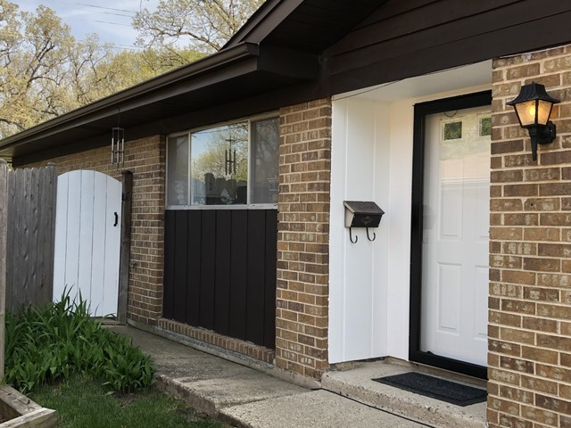 1409 Beverly, STREAMWOOD, Illinois, 60107