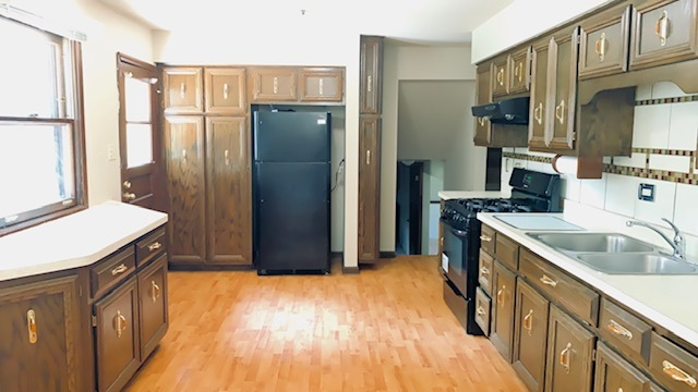 1310 Devonshire, Joliet, Illinois, 60435