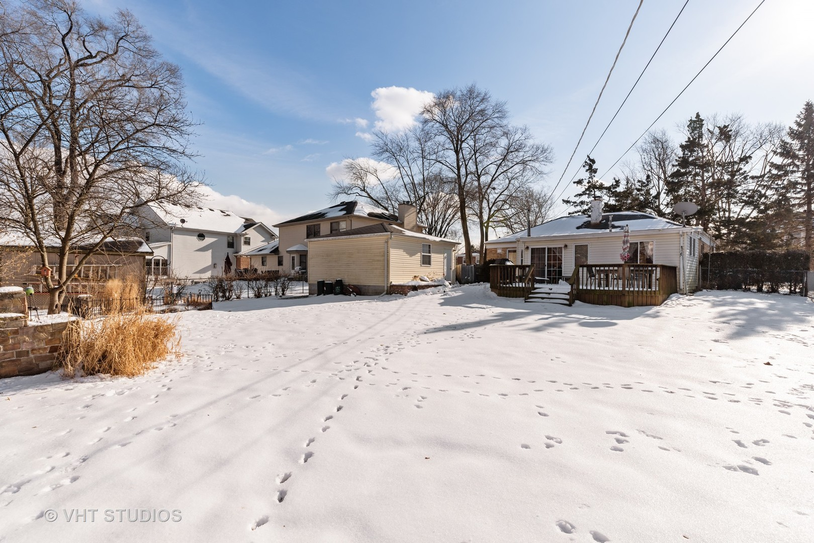 408 West Larkdale, Mount Prospect, Illinois, 60056