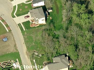 Property for sale at 109 Creekside Drive, Elwood,  IL 60421